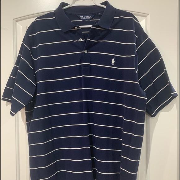 Polo by Ralph Lauren Other - Men's Polo Golf Shirt